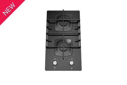 109 плита газовая, 4-х конфорочная с духовкой (4 квт), 4хgn1/1 (или 4 противня 600х400)
